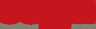 JUCM logo