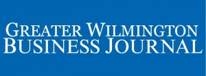 Wilmington Business Journal